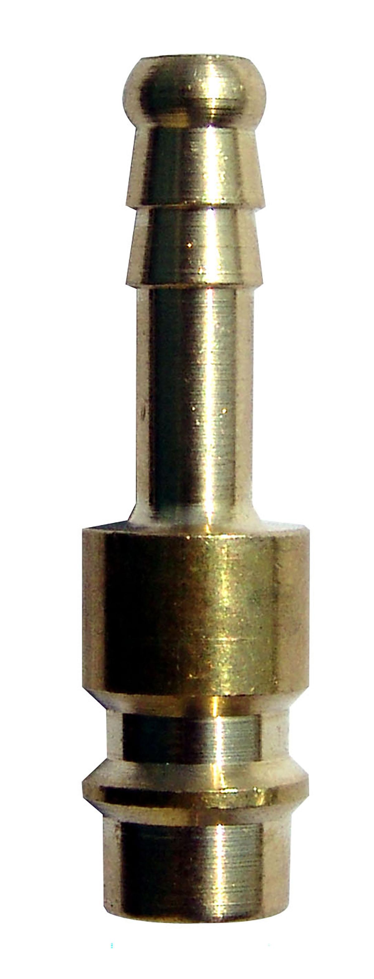 Z130.47E Stecktülle