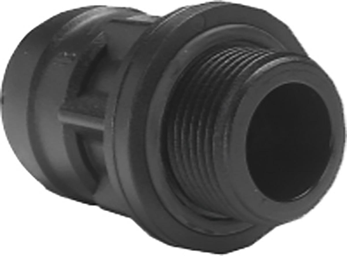 Z-RLVB18 Einschraub-Verbinder