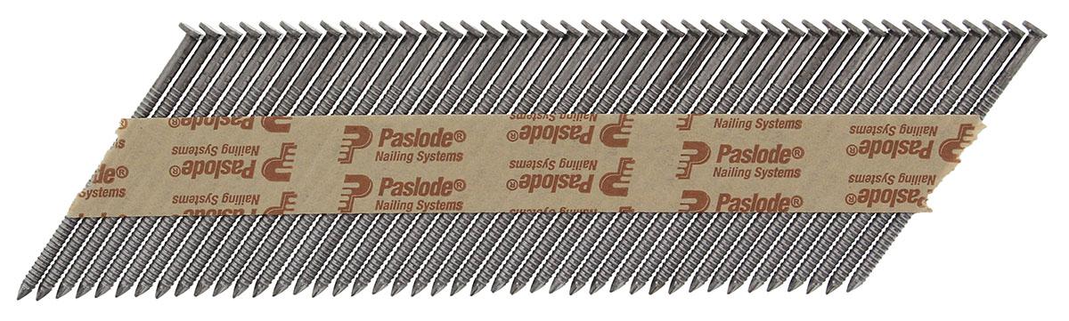 Impulse Packs 28-63 BKRI D-Kopf-Streifennägel 34°