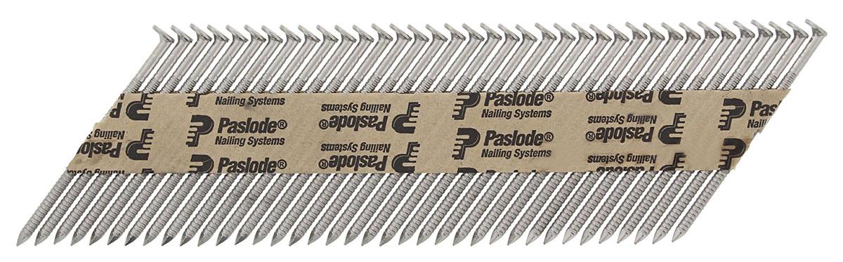 Impulse Packs 28-63 RFRI Vollkopf-Streifennägel
