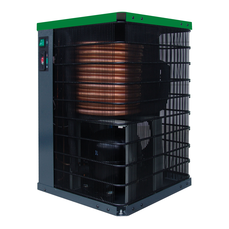 DKT-700 Druckluft-Kältetrockner