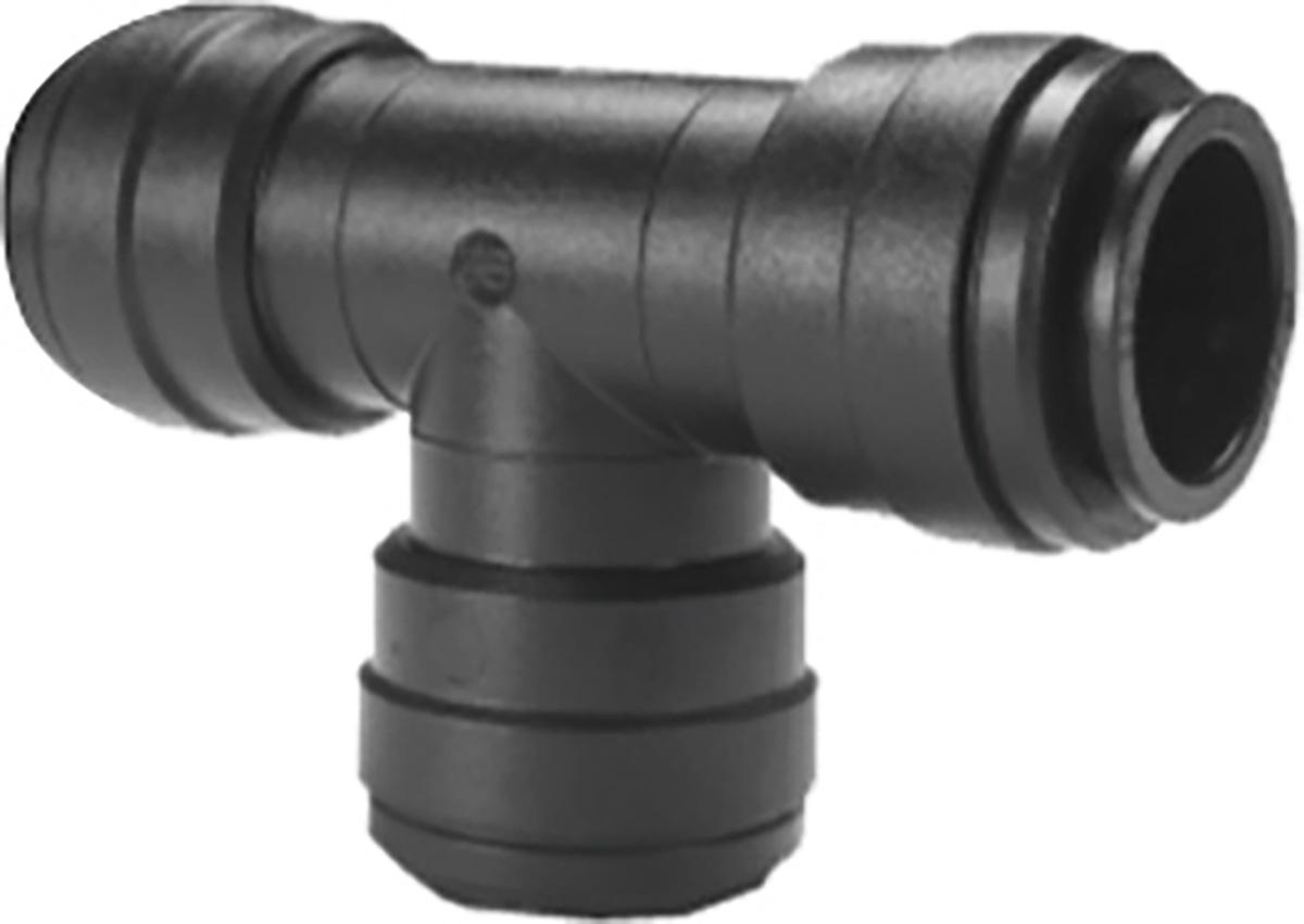 Z-RLT18 T-Verbinder