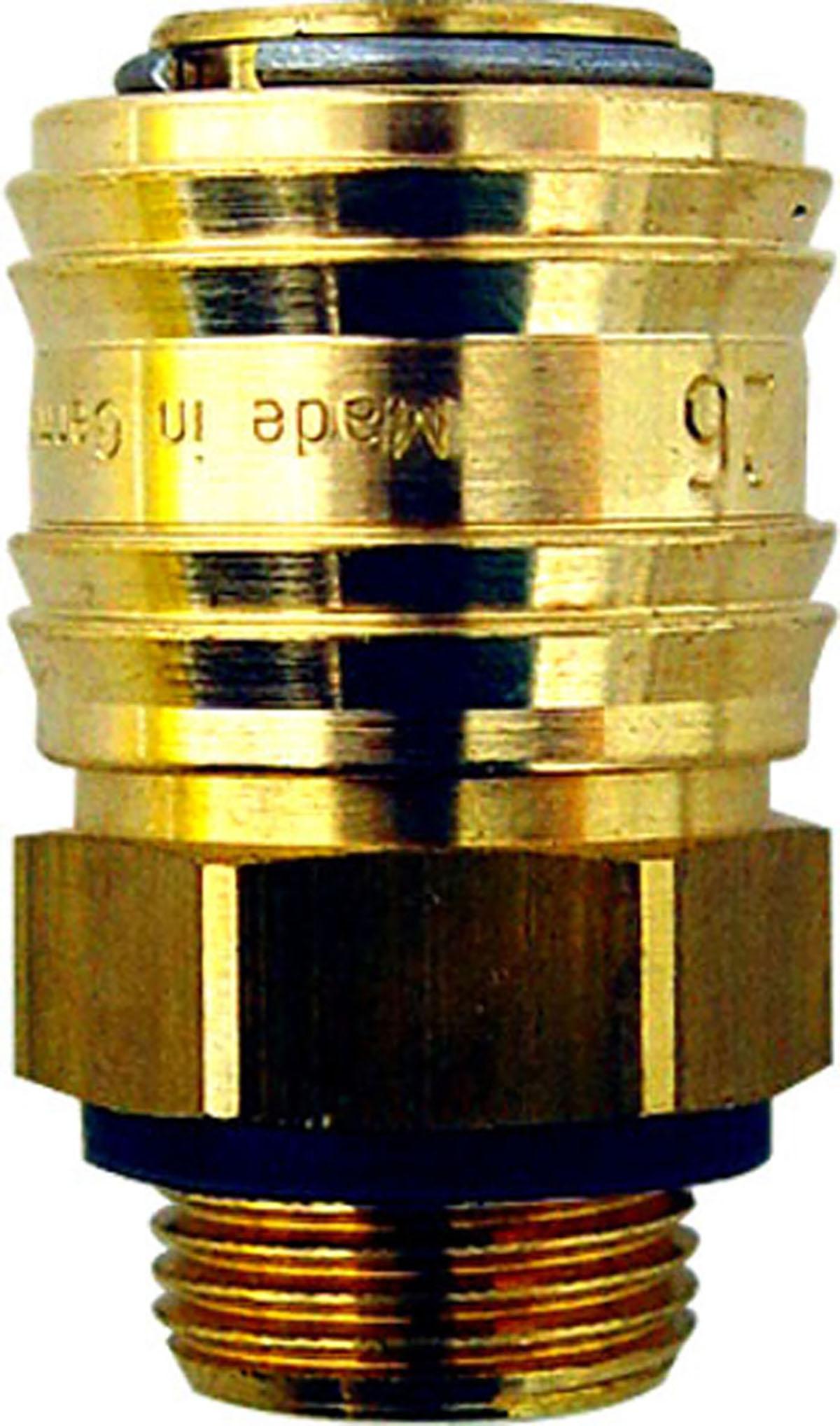 Z130.31E Kupplung