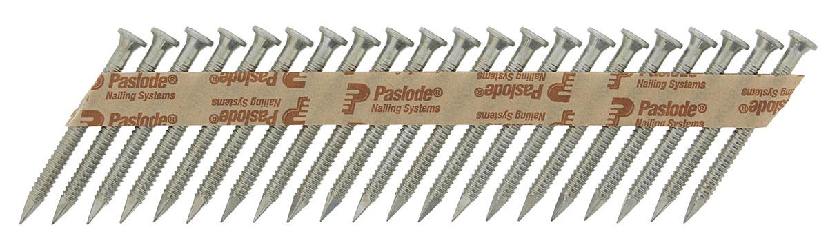 Impulse Packs ANK40-50 NKRI Ankernägel